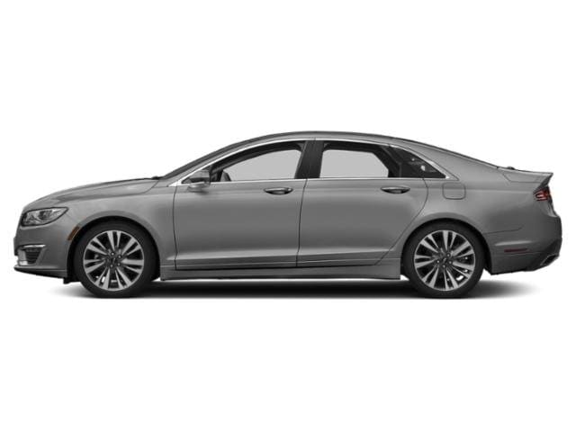 Lincoln Mkz Lease >> New 2019 Lincoln Mkz Reserve I For Sale Lease Manahawkin Nj