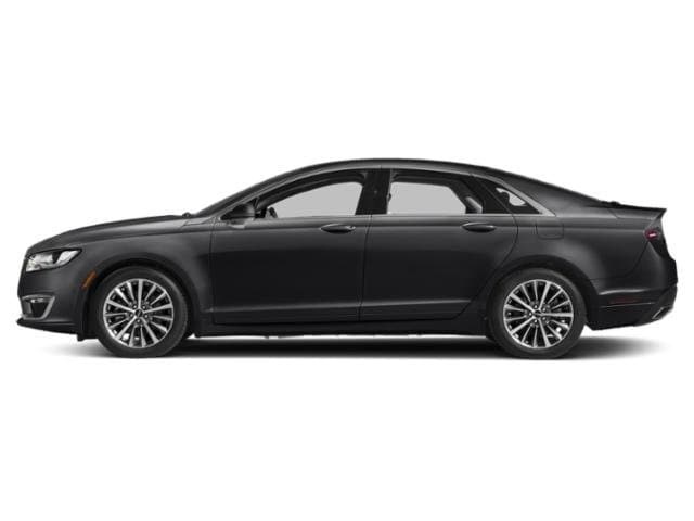 Lincoln Mkz Lease >> New 2019 Lincoln Mkz Hybrid Reserve Ii For Sale Lease Manahawkin Nj Stock 190643