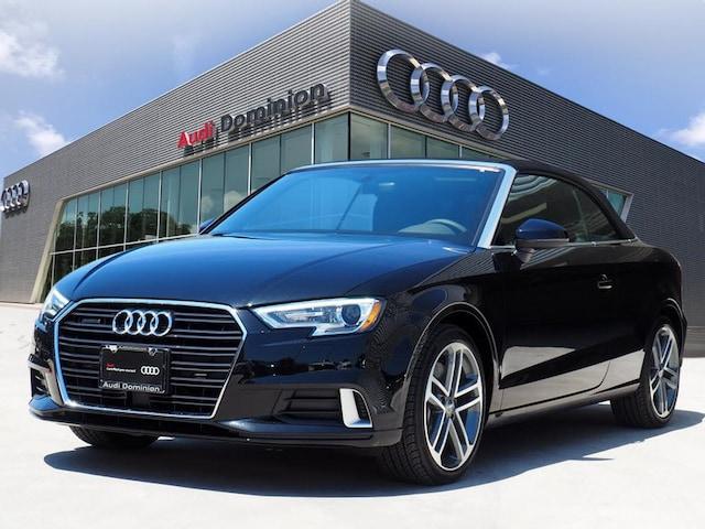 San Antonio Used Cars >> Used Car Dealer In San Antonio Tx Pre Owned Audi Cars For