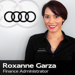 Meet Our Team New And Used Sales Audi Dominion