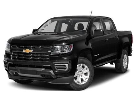 New 2020 Chevrolet Silverado 1500 For Sale at CAVENDER ...