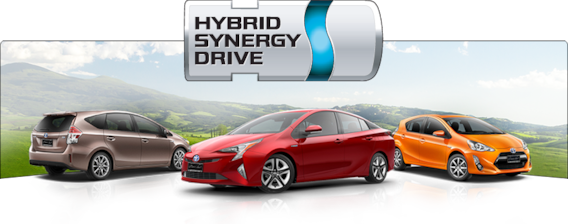 Toyota Hybrid Cars >> Toyota Hybrid Cars In San Antonio Cavender Toyota Serving Boerne