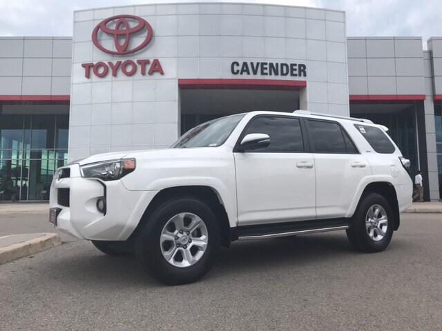 Toyota Dealership San Antonio Tx >> Certified Toyota Dealer San Antonio Tx Serving Boerne New Braunfels