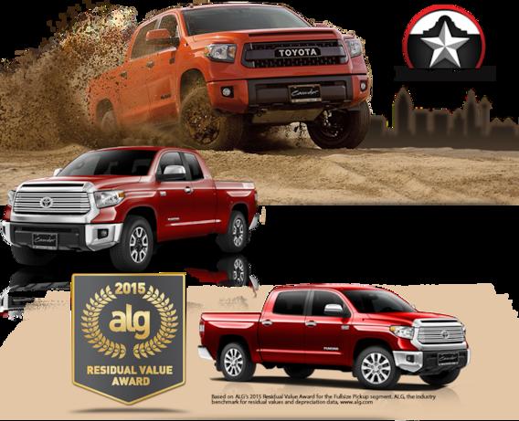 San Antonio Toyota >> Deals On Toyota Tundra Trucks In San Antonio Tx Cavender Toyota