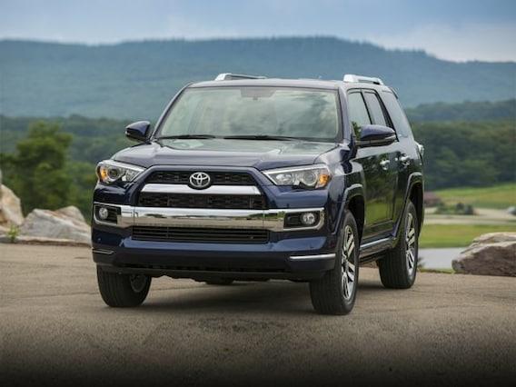 New Braunfels Car Dealerships >> Toyota Dealership Serving New Braunfels Tx Map Directions