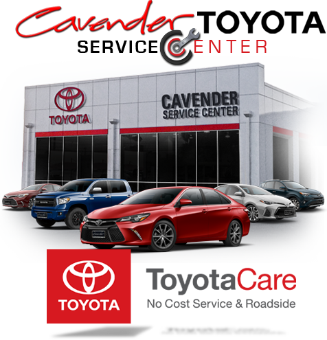 Toyota Dealership San Antonio Tx >> Cavender Toyota New Toyota Dealership In San Antonio Tx