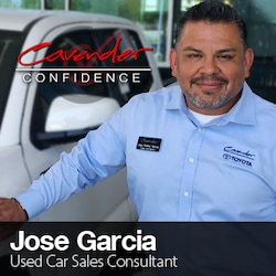 meet our used car staff at cavender toyota in san antonio tx. Black Bedroom Furniture Sets. Home Design Ideas