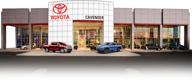 about cavender toyota new toyota and used car dealer serving san antonio helotes and boerne. Black Bedroom Furniture Sets. Home Design Ideas