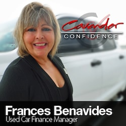 Meet Our Used Car Staff At Cavender Toyota In San Antonio Tx