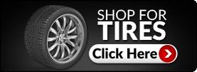 San Antonio Car Repair Amp Toyota Service Cavender Toyota