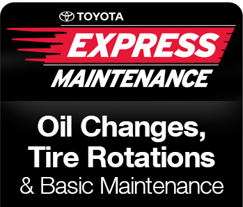 Toyota Service Appointment >> Schedule A Toyota Service Appointment In San Antonio Tx