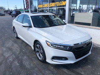 New 2018 2019 Honda For Sale In Port Huron Mi Cawood Honda Near