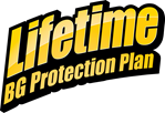 BG Lifetime Protection