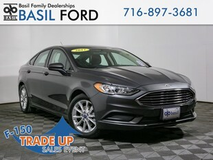 Basil Used Cars >> Used Vehicles For Sale Cheektowaga Ny Basil Ford