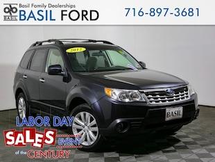 Basil Used Cars >> Used Vehicles For Sale Cheektowaga Ny Basil Ford