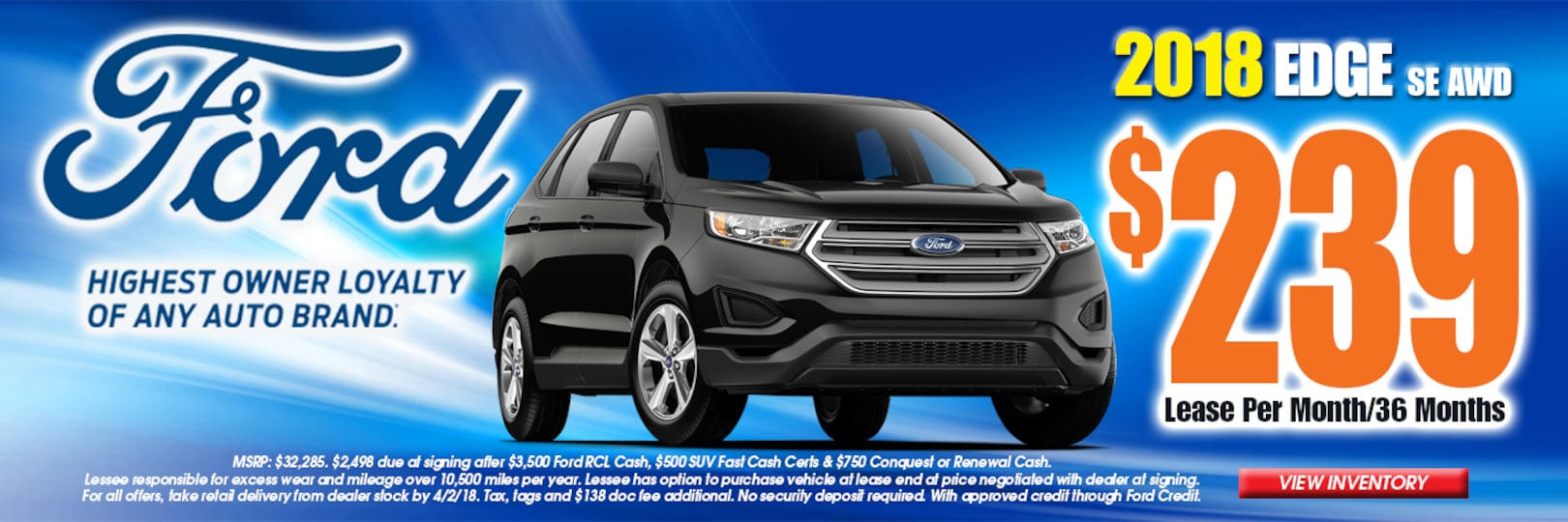 All Chevy chevy 21 hellertown pa : Horsham's Chapman Ford of Horsham | New and Used Ford Cars