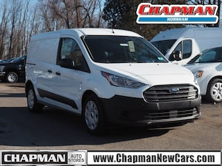 2019 Ford Transit Connect XL CONNECT