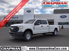 New 2020 Ford F-250 Truck Crew Cab in Horsham, PA