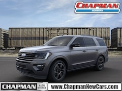 New 2020 Ford Expedition Limited lTD 4X4 in Horsham, PA