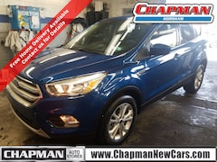 for sale in Horsham 2017 Ford Escape SE SUV Used