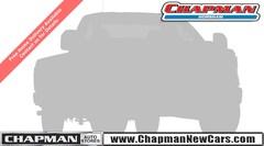 New 2020 Ford F250 XL Supercab 4WD LWB in Horsham, PA