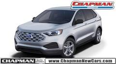 New 2020 Ford Edge SE SUV in Horsham, PA