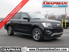 Used 2018 Ford Expedition XLT Sport Utility for sale  in Horsham, PA