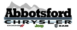 Abbotsford Chrysler Dodge Jeep Ram Ltd.