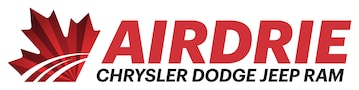 Airdrie Dodge Jeep Chrysler