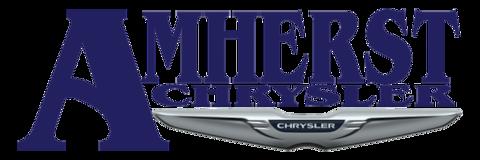 Amherst Chrysler Limited