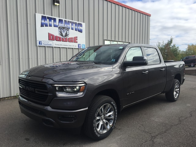 Atlantic Chrysler Jeep Dodge Ram >> Atlantic Dodge Chrysler Jeep New Glasgow Ns Foto Jeep And