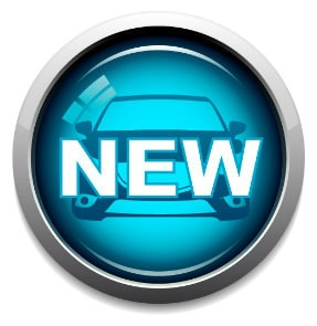 Great Atlantic Dodge Chrysler Jeep | New Chrysler, Jeep, Dodge, Ram ...