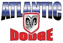 Atlantic Dodge Chrysler Jeep