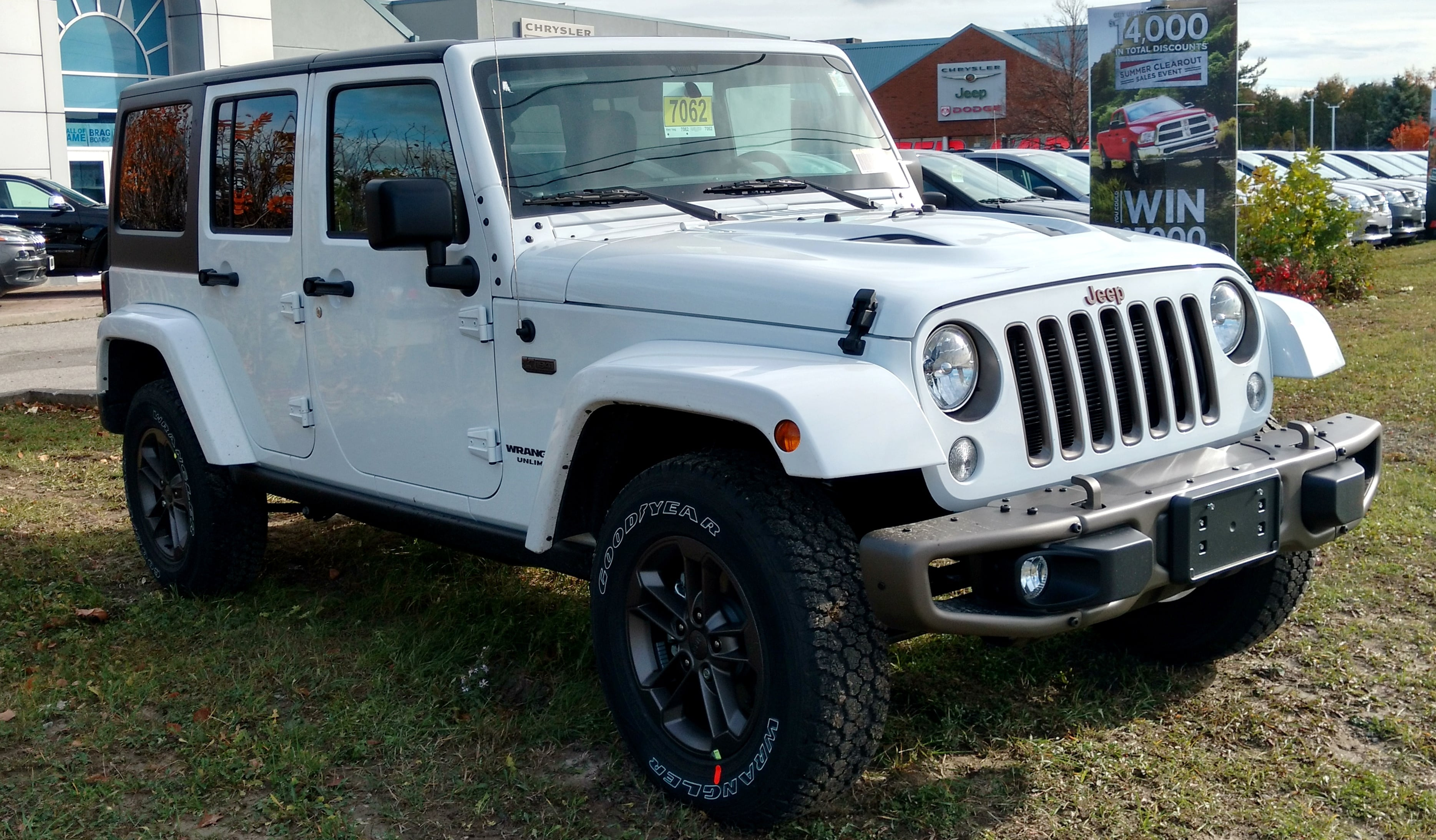 sale owned htm unlimited emerling dodge jeep rubicon springville chrysler featured pre vehicles in suv for wrangler ram
