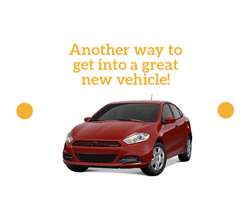 westburydeals new com island durango lease dodge deals gt long dart