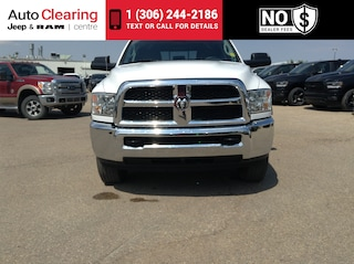 2015 Ram 1500 4WD with Backup Camera Truck