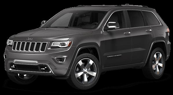 Overland Park Jeep Dodge Ram Chrysler >> Auto Clearing Chrysler Dodge Jeep Ram | New Chrysler, Jeep ...