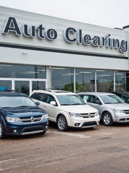 dodge city auto clearing saskatoon 2018 dodge reviews