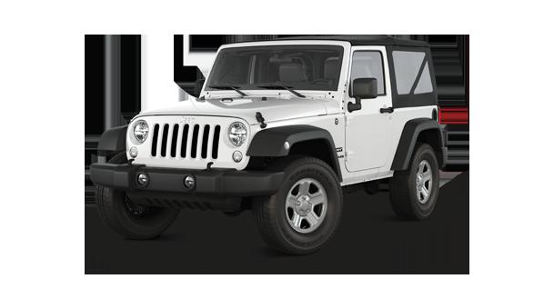 Dodge Dealership Saskatoon >> Auto Clearing Chrysler Dodge Jeep Ram | New Chrysler, Jeep ...