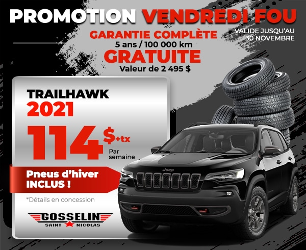 600x490_GSN_Cherokee_Trailhawk2021_Nov2020_BlackFriday.jpg