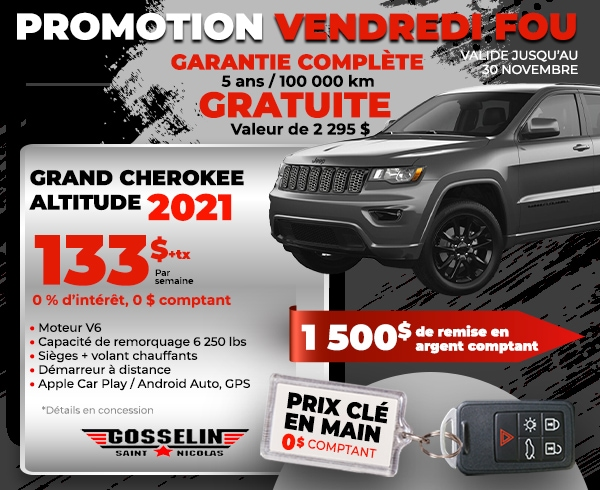 600x490_GSN_GrandCherokeeAltitude2021_Nov2020_BlackFriday.jpg