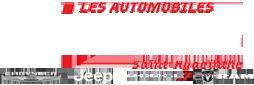Les Automobiles Simard Inc.