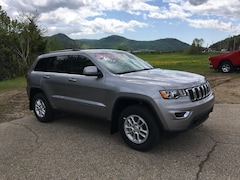 2019 Jeep Grand Cherokee Laredo VUS