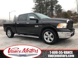 Don Vance Dodge >> Browse Inventory Vance Motors Dodge Chrysler Jeep Ram