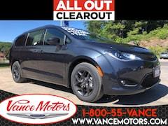 2020 Chrysler Pacifica Touring S...NAV*DVD*REMOTE START! Van