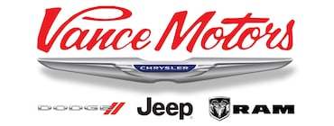 Vance Motors Dodge Chrysler Jeep Ram