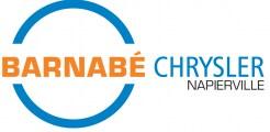 Barnabe Auto Centre Inc.