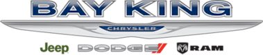 Bay King Chrysler Dodge Jeep