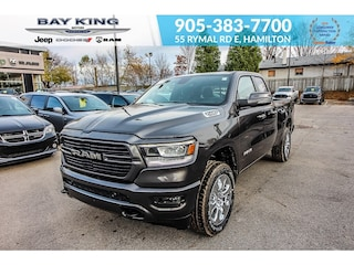 2020 Ram 1500 BIG Horn, Hitch, Back UP CAM, Apple CAR Play Truck Quad Cab