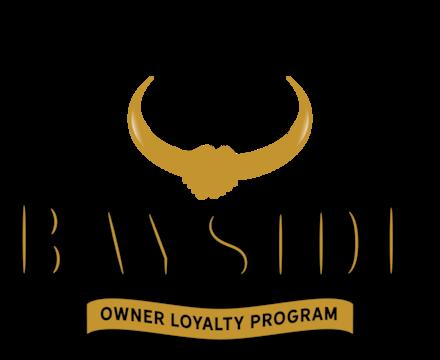 Bayside Chrysler Dodge Ltd.